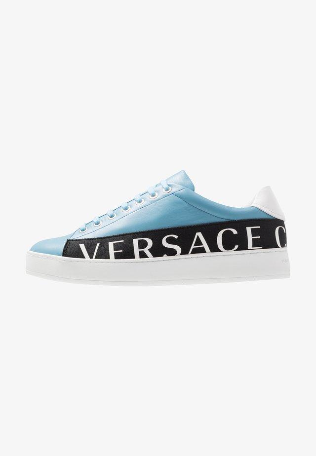 Sneakers basse - assurro