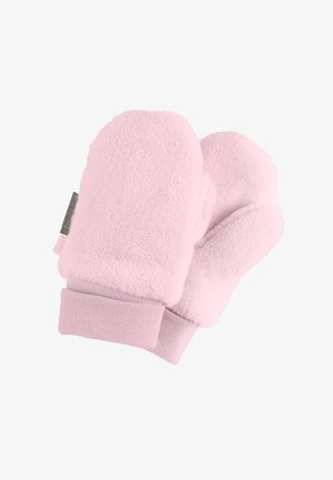 Mittens - rosa