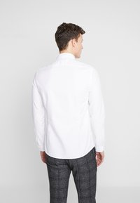 Shelby & Sons - FORDWICH SHIRT - Camicia elegante - white - 2