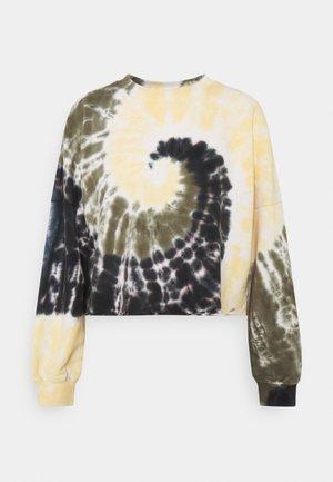 ADELE - Sweatshirt - multi