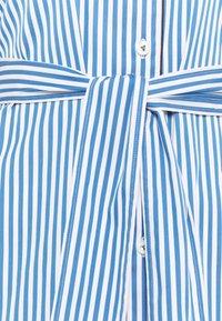 van Laack - KAISA - Robe chemise - hellblau - 2