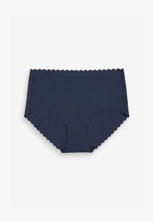 Kalhotky - dark blue