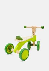 Hape - RUTSCHRAD UNISEX - Toy - multicolor - 1