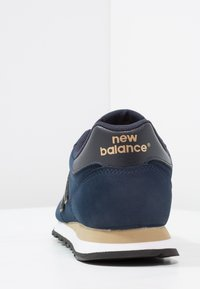 New Balance - GW500 - Sneakers basse - blue - 4