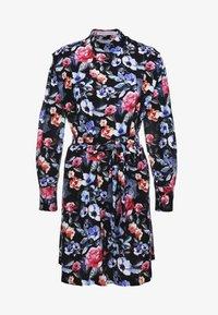 Rebecca Minkoff - TRUDY DRESS - Day dress - multi - 5