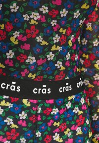 Cras - TOBYCRAS - Long sleeved top - multi flower - 5