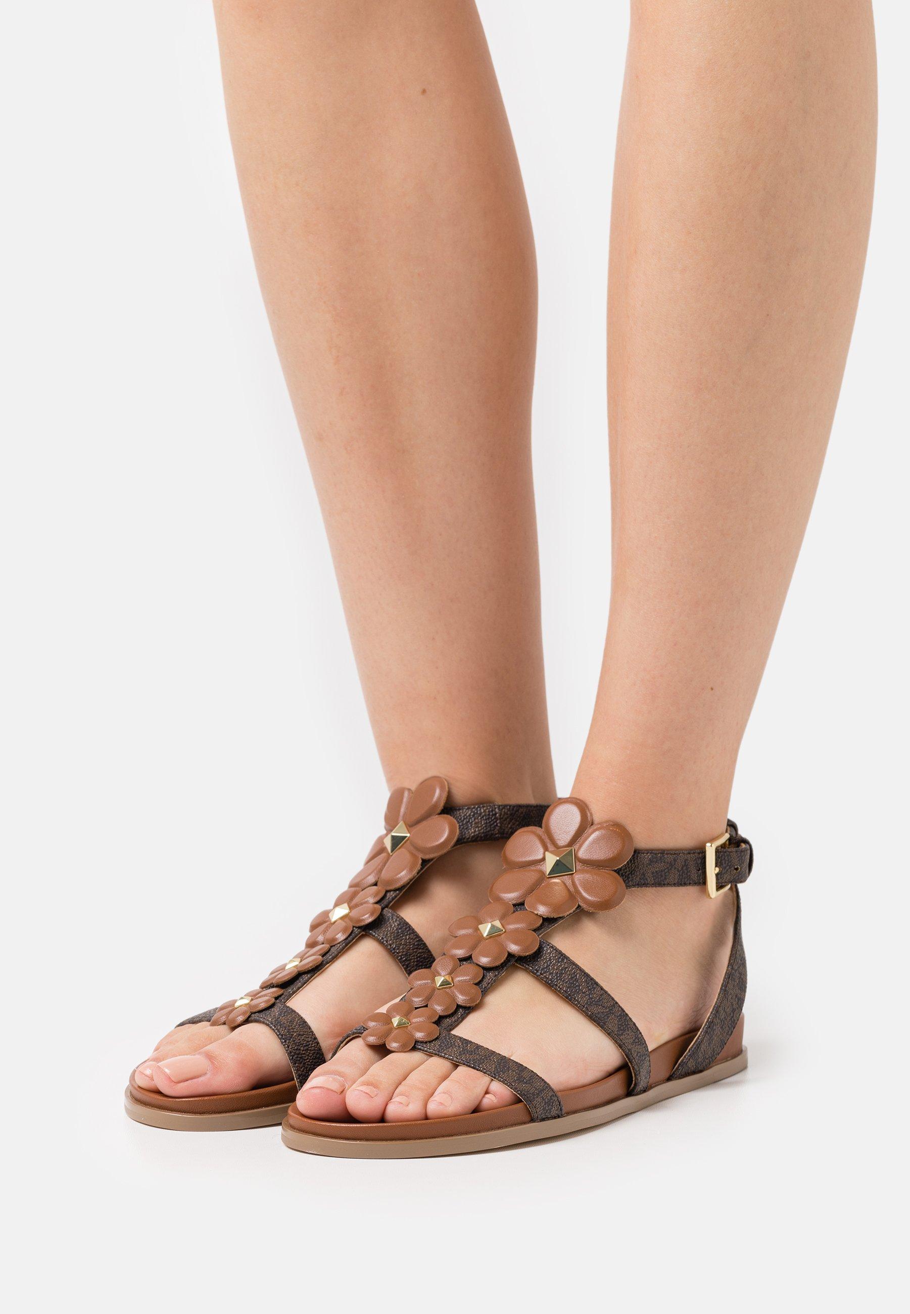Women NELLIE - Sandals
