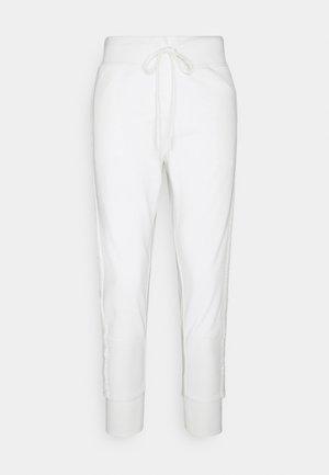 LOOPBACK - Spodnie treningowe - nevis