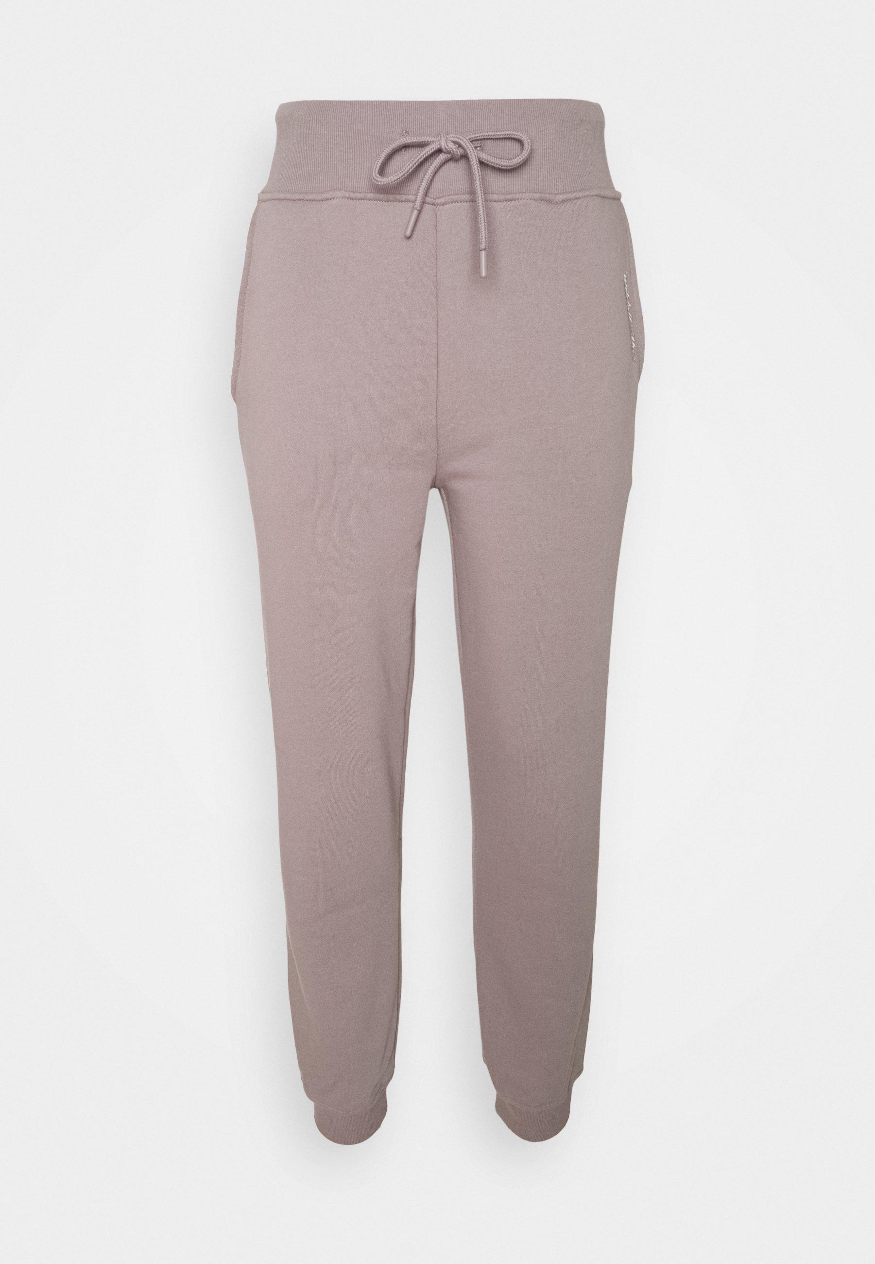 Femme BRANDED WOMENS ESSENTIAL  - Pantalon de survêtement