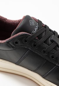 GANT - BRO - Sneakers - black - 5