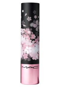 MAC - BLACK CHERRY GLOW PLAY LIP BALM - Lip balm - fleur welcome - 1