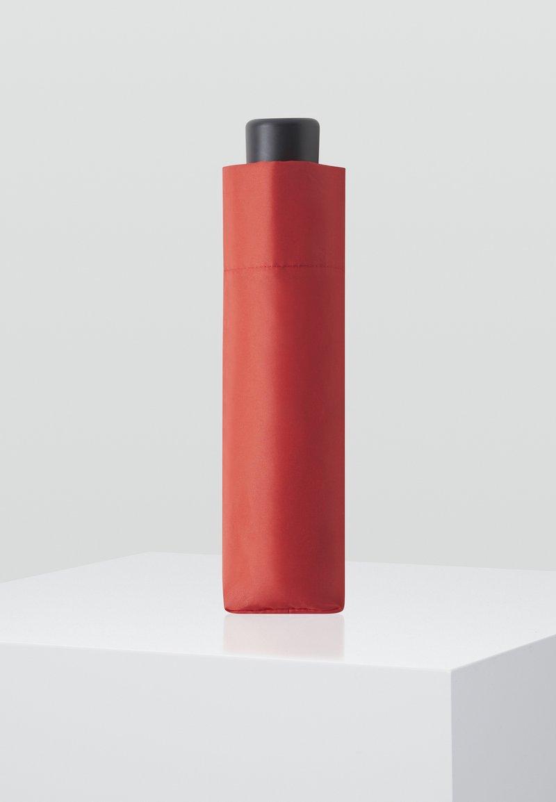Knirps - Umbrella - red