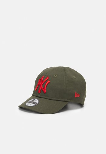 LEAGUE 9FORTY NEW YORK YANKEES UNISEX