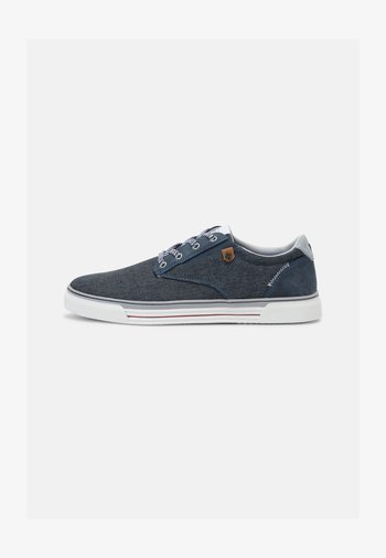 RODRIGO 101 - Sneakers - navy