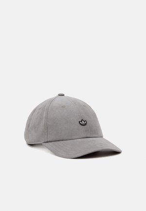 UNISEX - Pet - solid grey