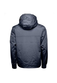 Alpha Industries - Windbreaker - replica blue - 1