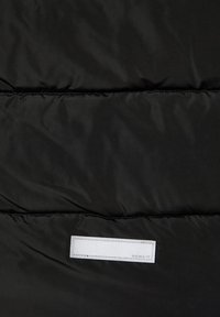 Name it - NKMMANNIBAL - Winter coat - black - 5