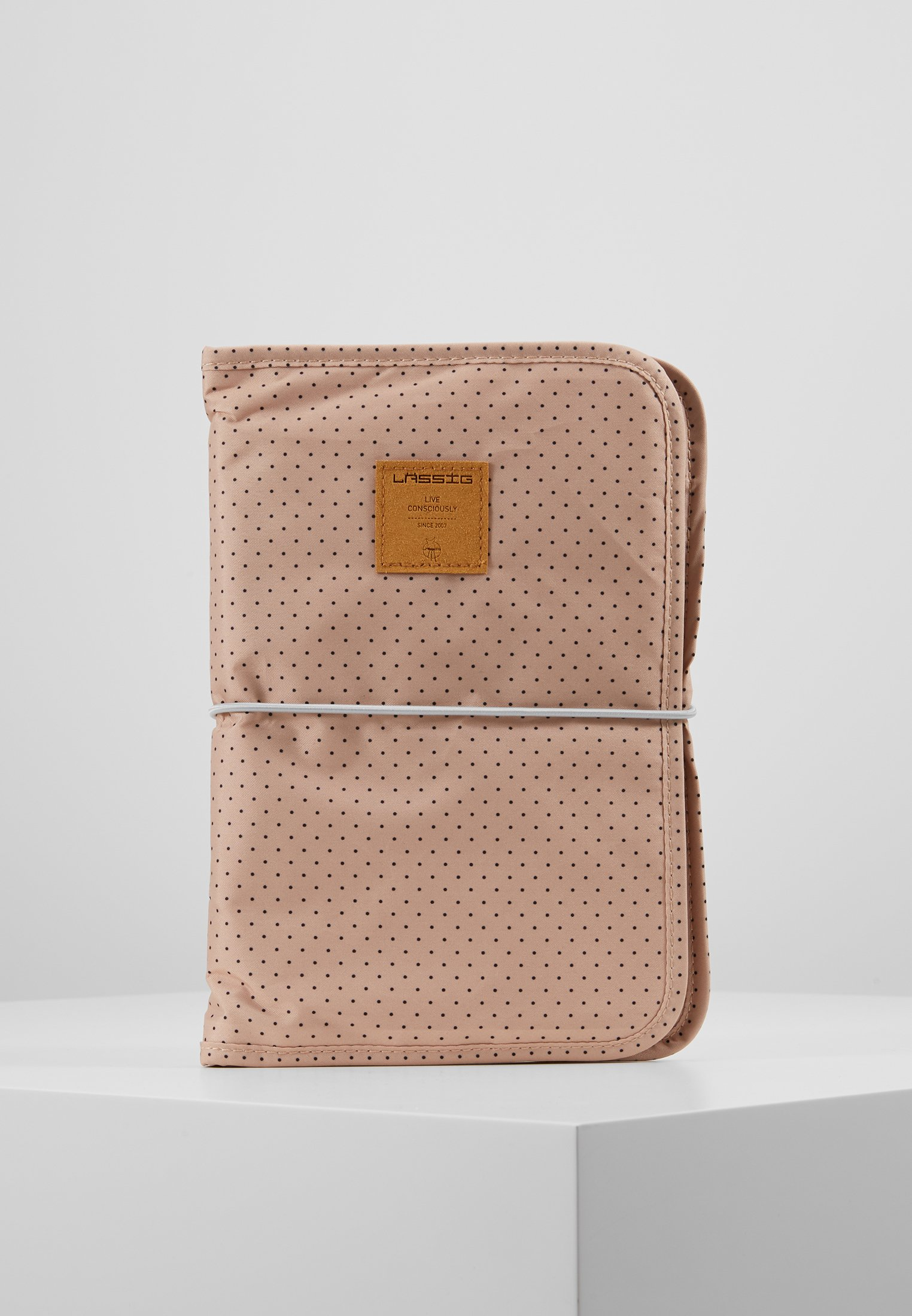 Women CHANGING POUCH - Baby changing bag