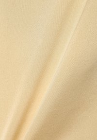 Mos Mosh - ASTRID - Blouse - vanille - 2