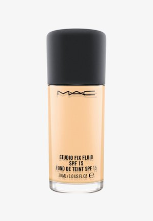 STUDIO FIX FLUID SPF15 FOUNDATION - Fond de teint - nc17