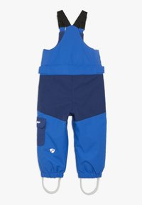 Ziener - ALENA MINI - Zimní kalhoty - true blue - 1