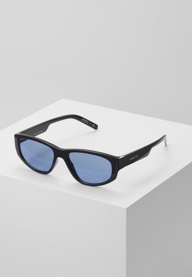 Arnette - Occhiali da sole - black