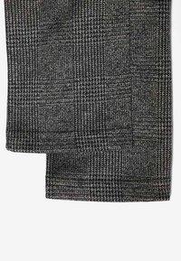 LMTD - Pantalon - grey melange - 3