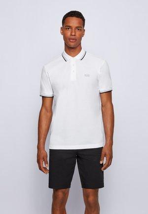 PADDY  - Polo shirt - white