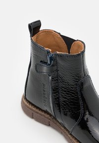Bisgaard - MELODY - Classic ankle boots - navy - 5