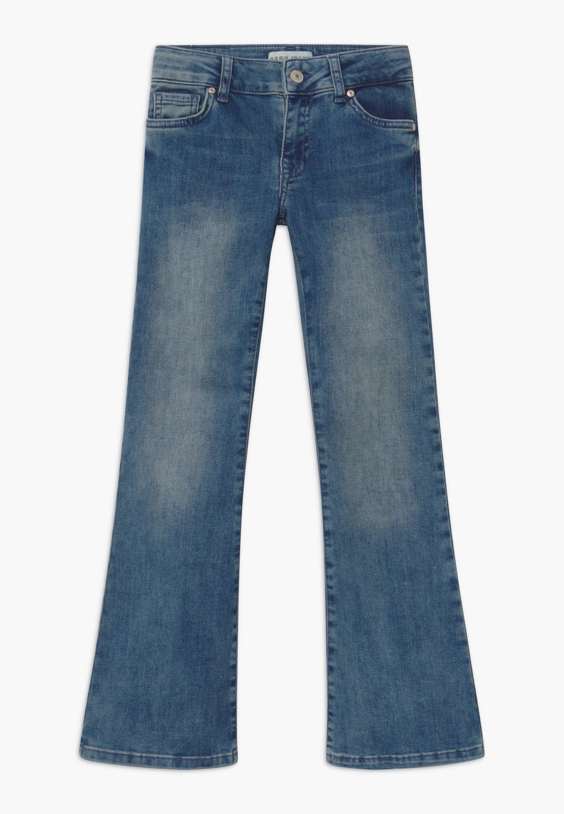 Kids VERONIQUE - Bootcut jeans