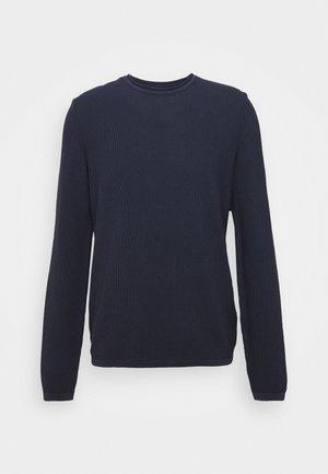 FERO - Jersey de punto - dark blue