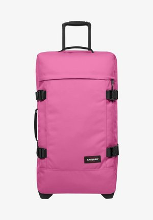 TRANVERZ - Trolleyväska - frisky pink