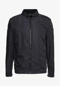 JOOP! - Summer jacket - blue - 5
