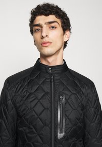 JOOP! - BANNCY - Light jacket - black - 3