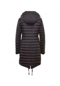 FUCHS SCHMITT - Short coat - schwarz - 1