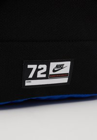 Nike Sportswear - Batoh - game royal/black/white - 2