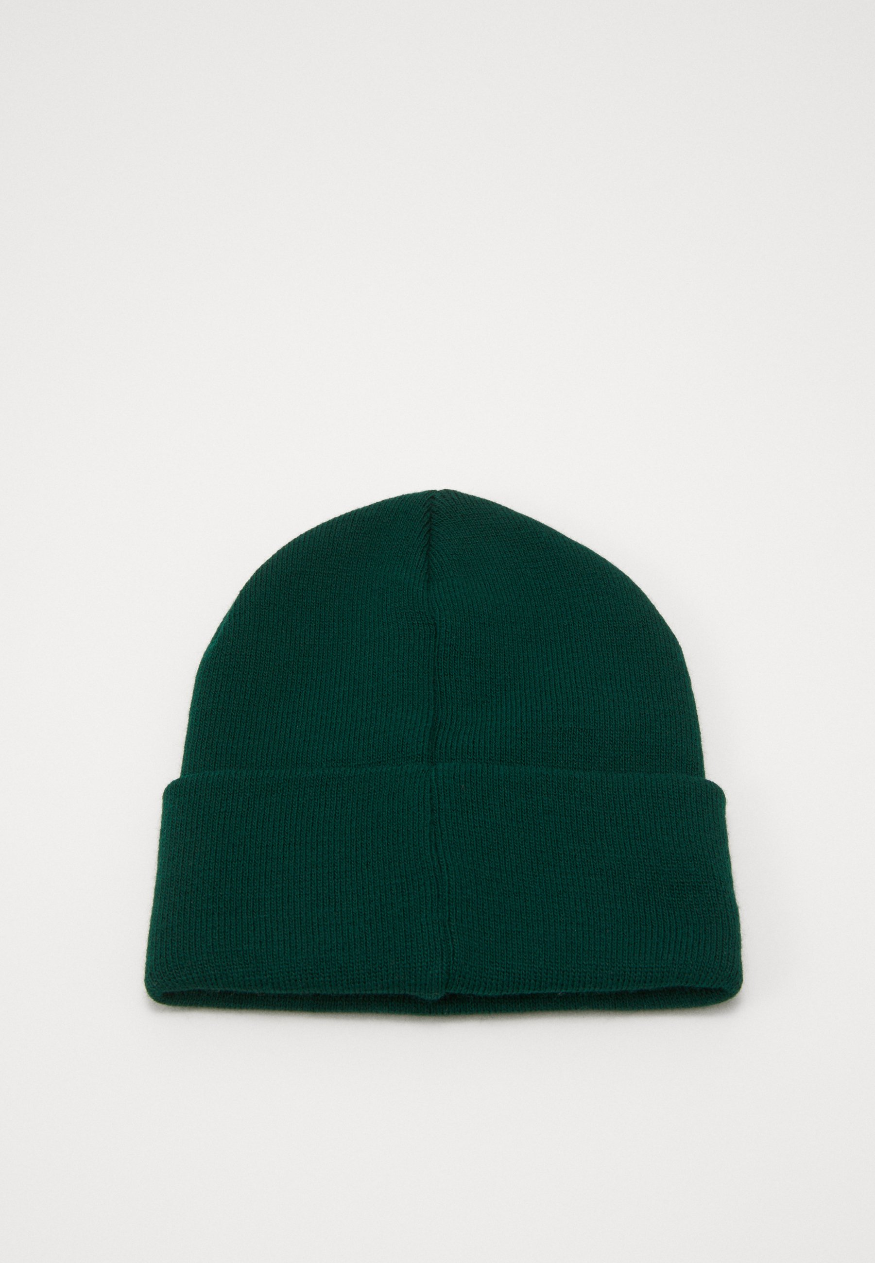Replay Lue - dark green/mørkegrønn pvGUb7hgvtcDzNp