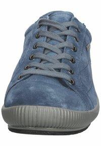 Legero - Sneakersy niskie - indacox - 6