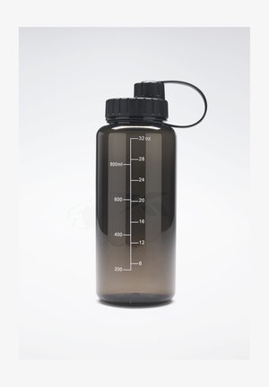 ONE SERIES TRAINING WATER BOTTLE 1 L - Trinkflasche - black