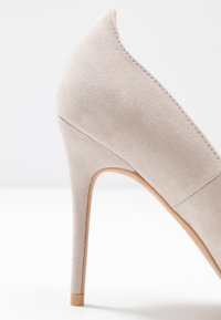 Anna Field - High heels - taupe