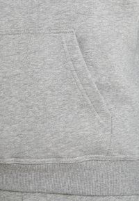 Urban Classics - Luvtröja - grey - 3