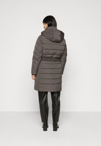 Wallis Petite - LEYLA - Winter coat - mink