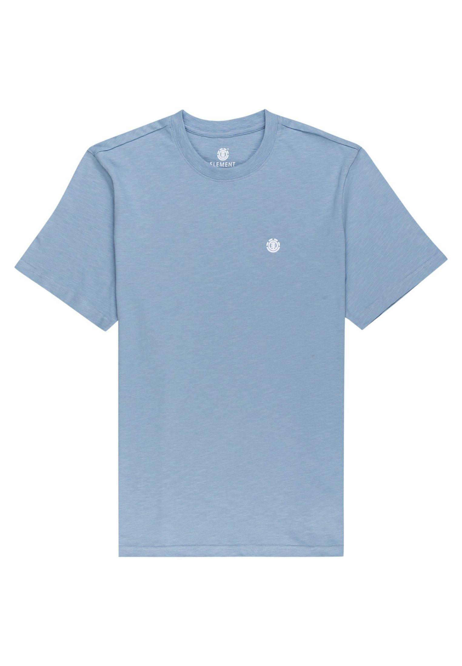 Uomo CRAIL - T-shirt basic
