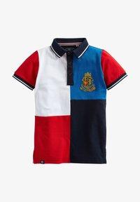 Next - Poloshirts - multi coloured - 1