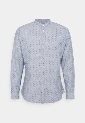 JJEBAND SUMMER SHIRT - Hemd - cashmere blue