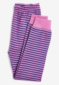 Next - 3 PACK  - Pyjamas - multicoloured - 2