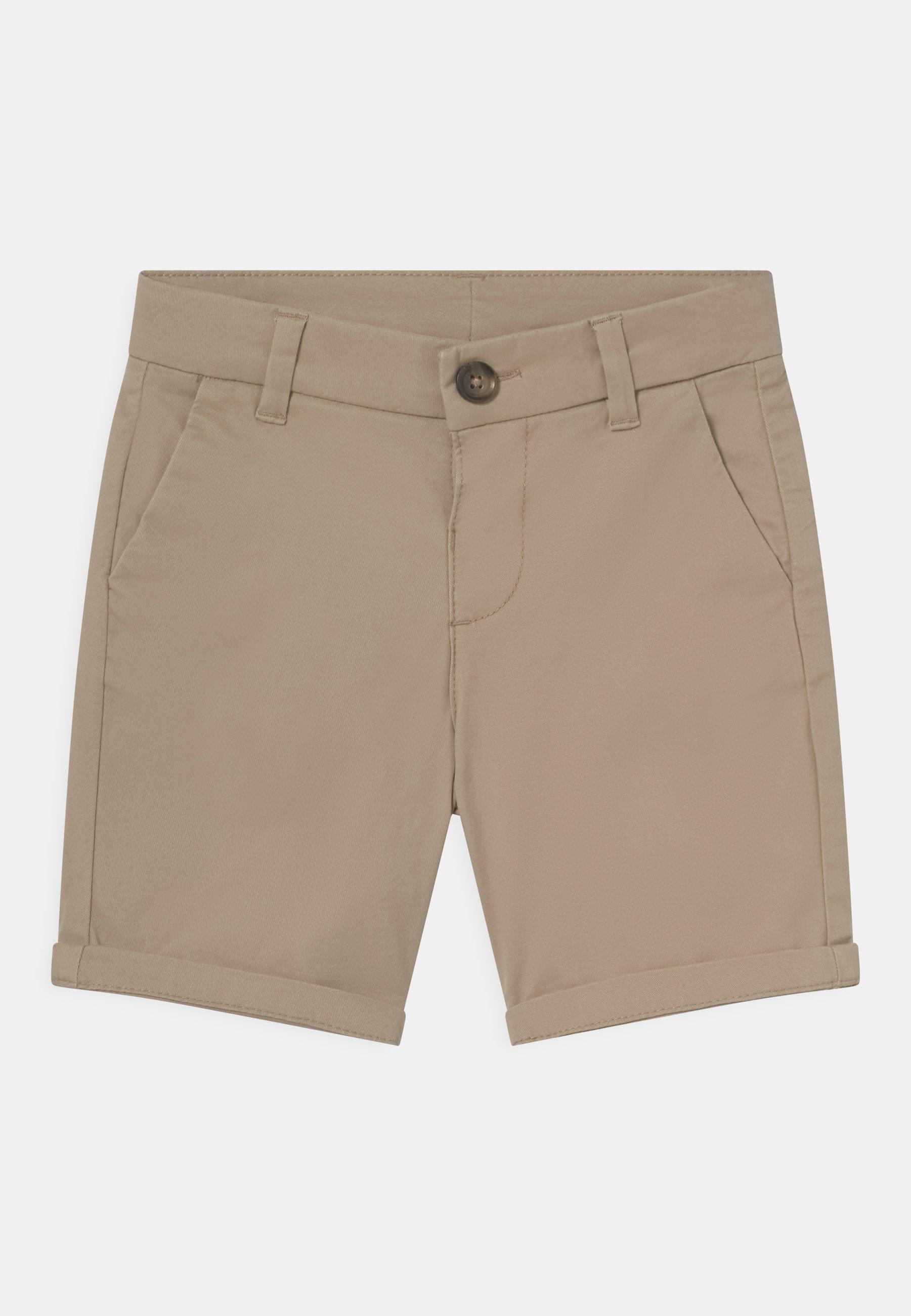 Niño Shorts