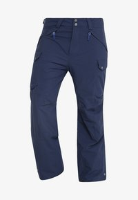 O'Neill - EXALT PANTS - Skibroek - ink blue - 4
