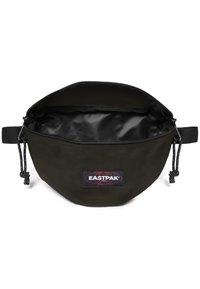 Eastpak - BUSH KHAKI - Bum bag - bush khaki - 2