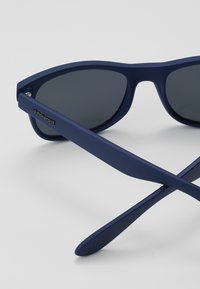 Polaroid - Sunglasses - blue - 2